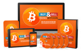 Thumbnail Accept Bitcoin in Your Business - Buy Sell Bitcoin
